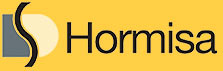 Hormisa Logo